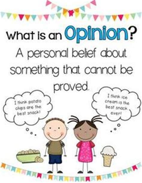 Sample Persuasive Essay Topics Owlcation